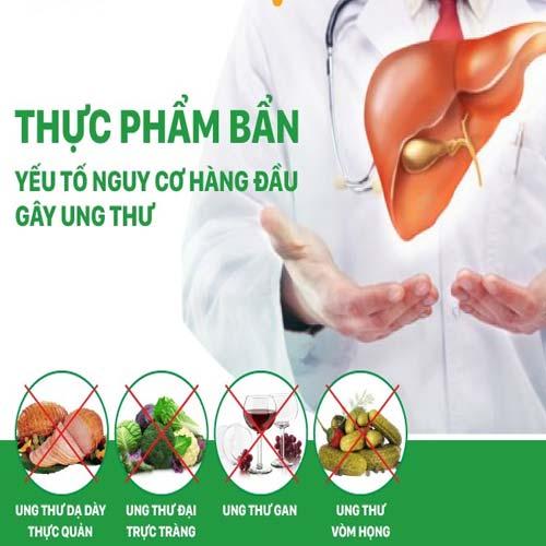 thuc-pham-ban-yeu-to-gay-benh-cho-nguoi-tieu-dung